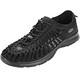 Keen Uneek O2 - Chaussures Homme - noir